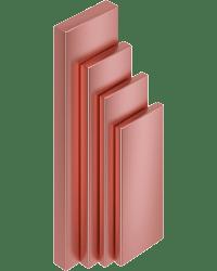thumbnail-Copper-Busbar